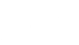 DJMarquees Logo