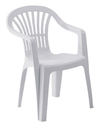 furniture hire table chair hire in northton northants