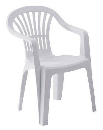 Cheap Furniture Hire