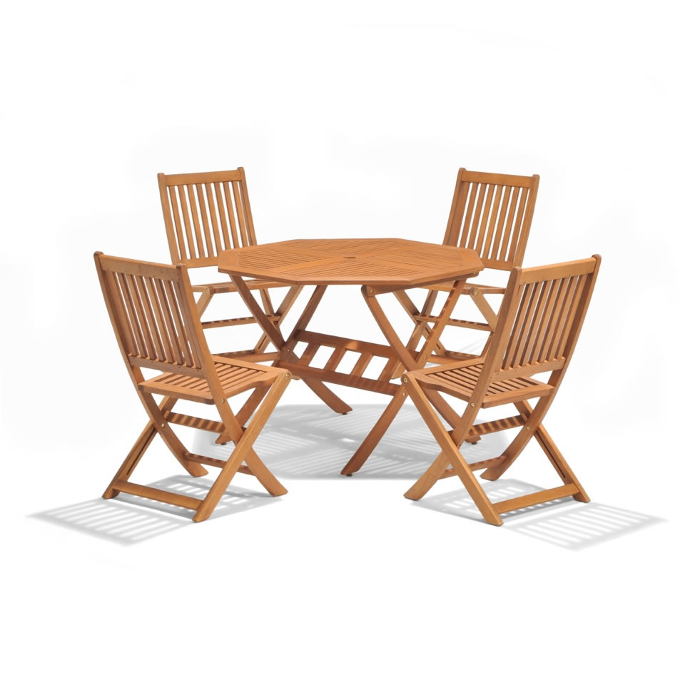 Furniture hire table chair hire in northampton northants